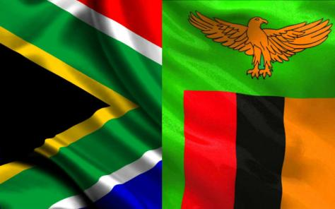 zambia-south-africa-power-import.jpg.pagespeed.ce.eheX49xq34