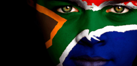 Face-of-South-Africa