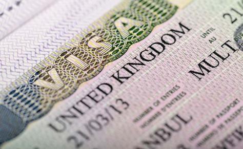 uk-visa-generic_650x400_51453218458