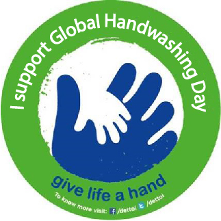 give-life-a-hand-healthhands2