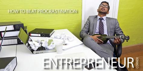 zasa-magazine-issue-13-october-2016_entrepreneur-corner_resized