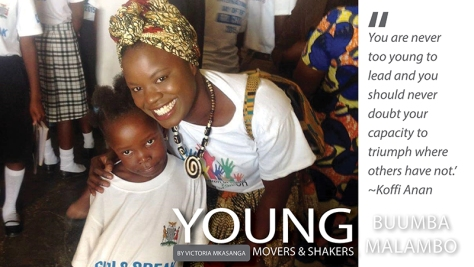 zasa-magazine-issue-13-october-2016_young-movers-and-shakers_resized
