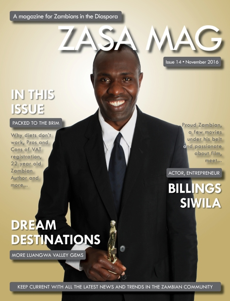 zasa-magazine-issue-14-november-2016_cover_website