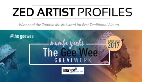 zasa-magazine-issue-14-november-2016_zed-artist-profile