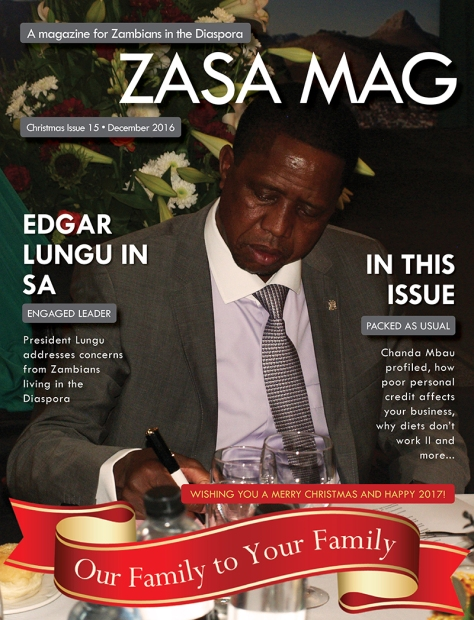 zasa-magazine-issue-15-december-2016_christmas-edition_800x1048