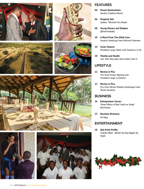 zasa-magazine-issue-15-december-2016_contents-page_800x1048