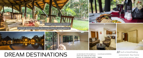 zasa-magazine-issue-15-december-2016_dream-destinations_website-cover