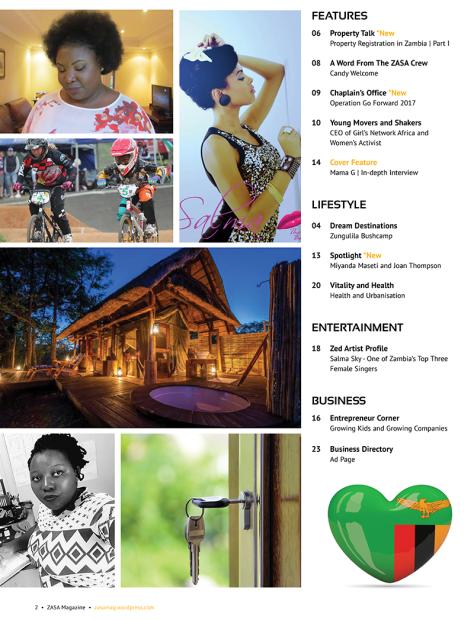 zasa-magazine-issue-16-january-2017_contents_800x1048
