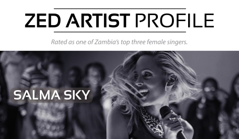 zasa-magazine-issue-16-january-2017_zed-artist-profile