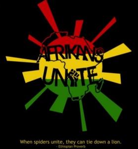 africa-nationalism-7-638