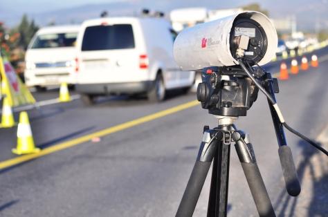 enforcement-roadblock-fine-detect