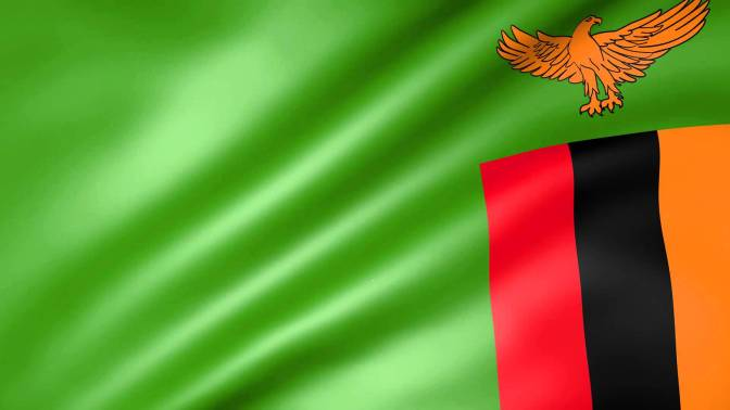 Zambia High Commission | Advisory Note to Zambians in South Africa – attacks on Foreigners