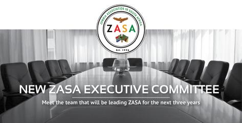 zasa-magazine-issue-17-february-2017_feature-story