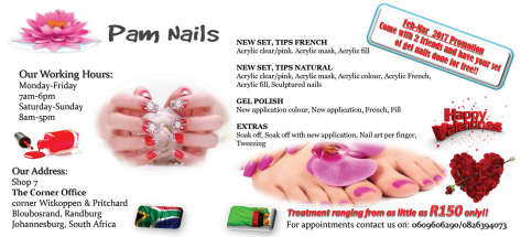 zasa-magazine-issue-17-february-2017_pam-nails-ad