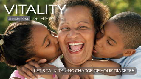 zasa-magazine-issue-17-february-2017_vitality-and-health