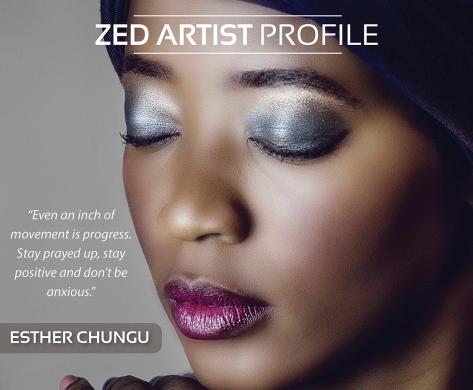 zasa-magazine-issue-17-february-2017_zed-artist-profile