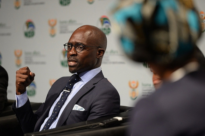 Home Affairs to present new migration policy to Cabinet