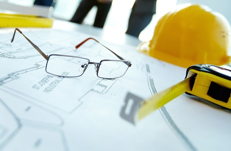 hello-developers-zambia-building-project-management-constucton-planning