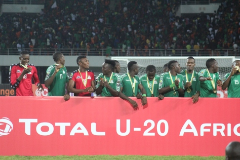Zambian-u-20-players-are-champs