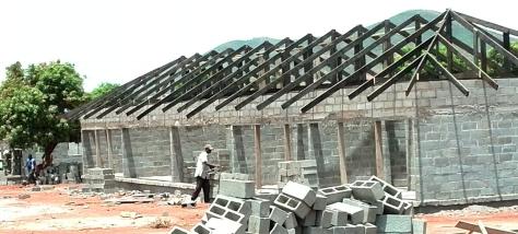 construction-december-2014-01