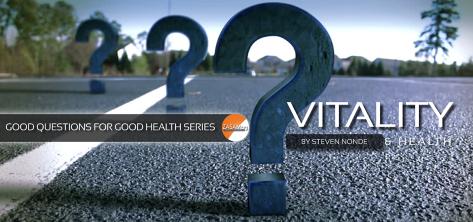ZASA Magazine - Supplementary Post Banner_Vitality and Health