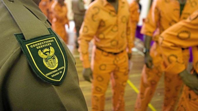 27 Zambian Nationals in Prison in South Africa – High Commission